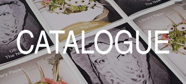 catologue_top