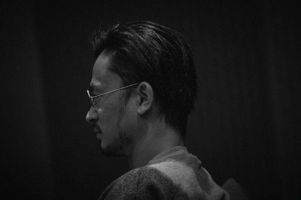 thurston_nagaoka1| Photography  :  Junko Yoda