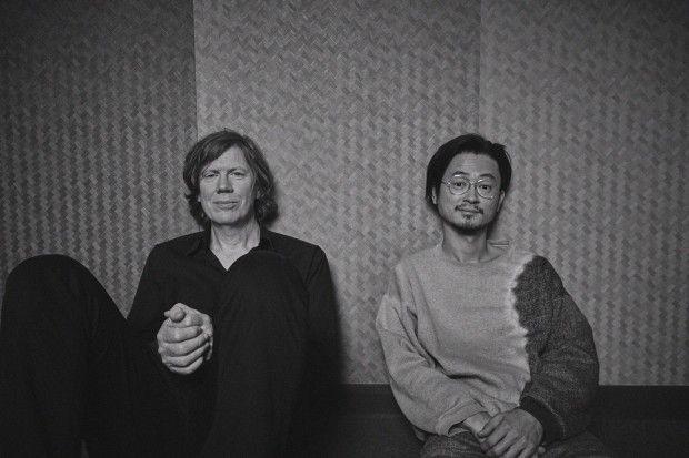 thurston_nagaoka5| Photography  :  Junko Yoda