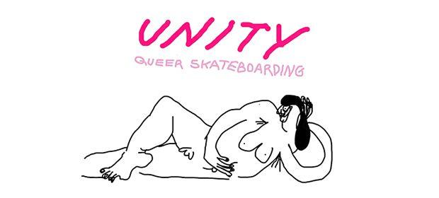 unity_top