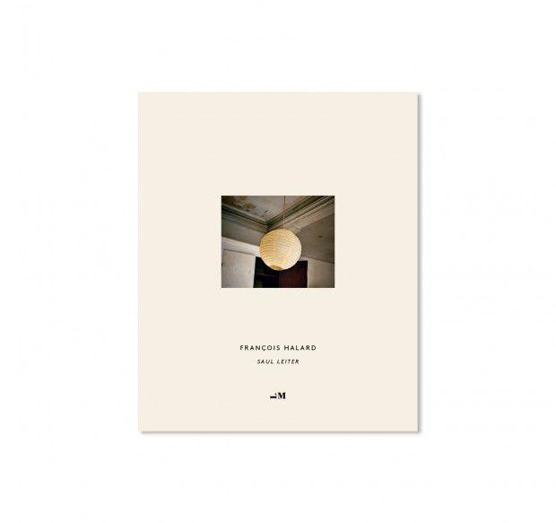 LM-Francois-Halard-Saul-Leiter-01