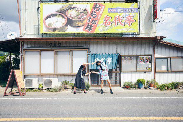 NeoL_avu_yashi_13