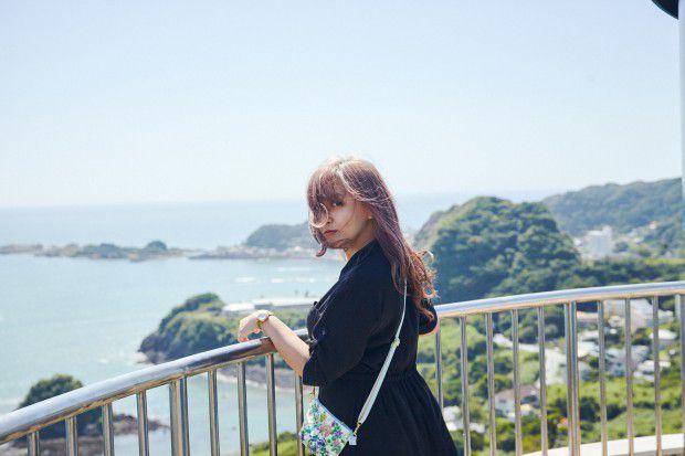 NeoL_avu_yashi_9 | Photography : Shuya Nakano