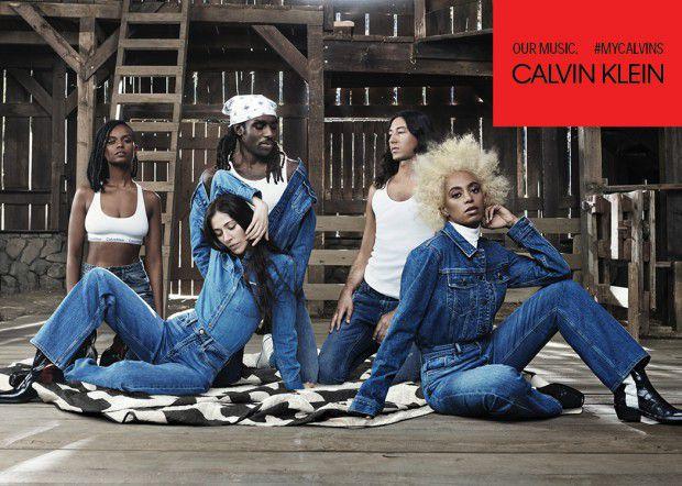 calvin-klein-underwear+jeans-mycalvins-adv-campaign-solange_ph_willy-van...