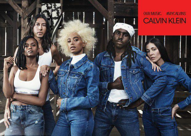 calvin-klein-underwear+jeans-mycalvins-adv-campaign-solange_ph_willy-van..._2