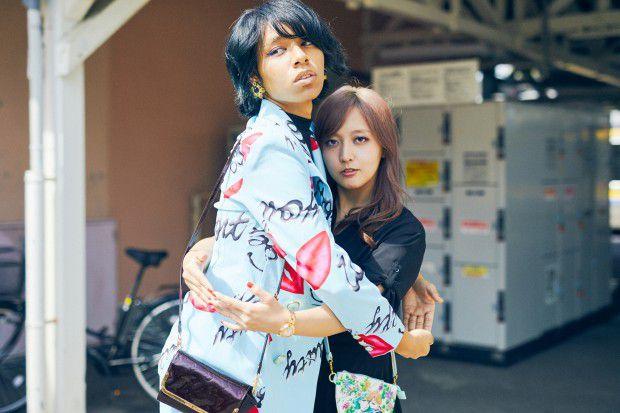 NeoL_avuyashi