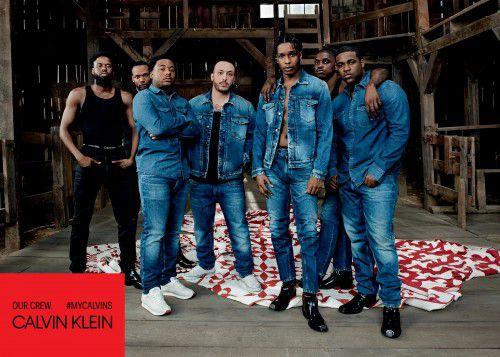 calvin-klein-underwear+jeans-mycalvins-adv-campaign-asap-mob_ph_willy-vanderperre-02