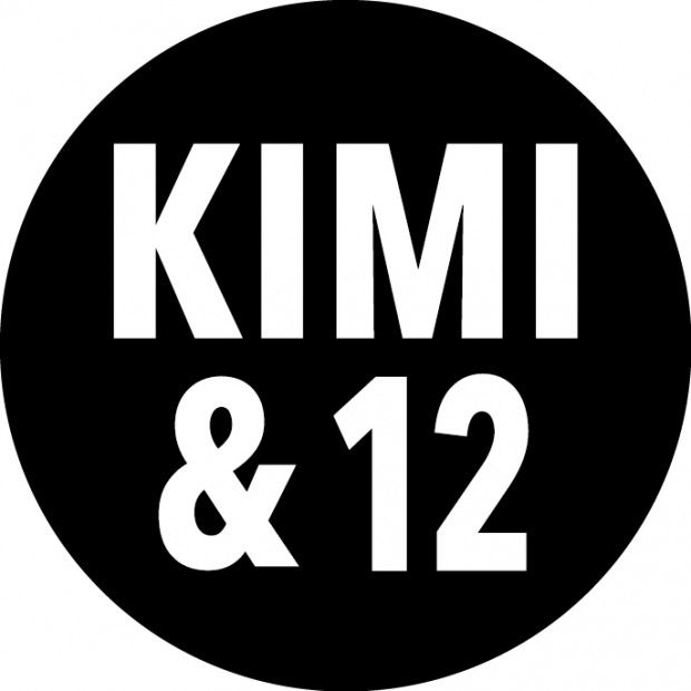 KIMI & 12