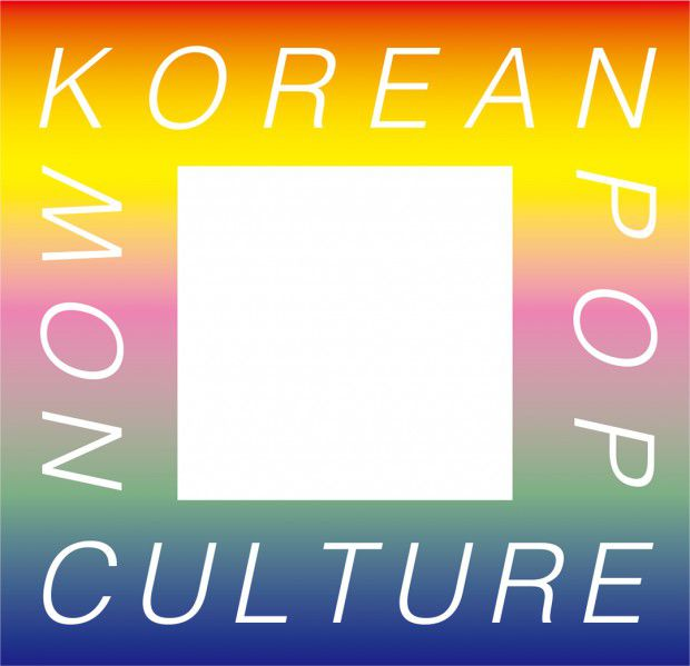 KOREAN POP CULTURE NOW情報無し