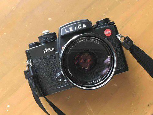 meisa1