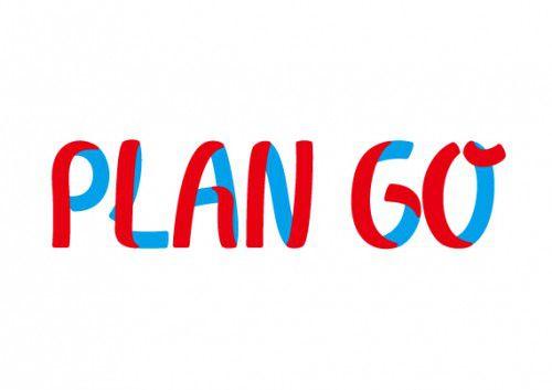 plango_logo