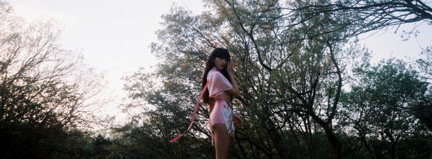 sub5_ヨシノハナ写真展