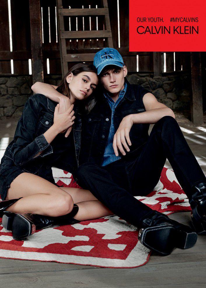 calvin-klein-jeans-mycalvins-S18-ad-campaign-01-kaia+presley-gerber_ph_w...