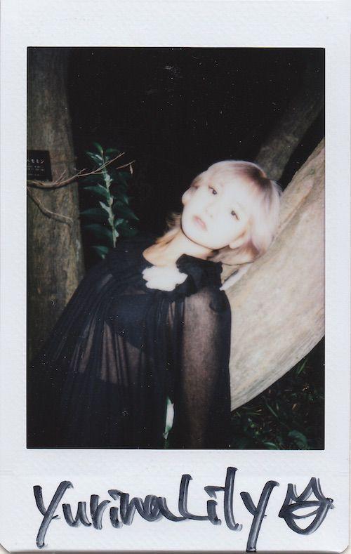 20171226-yurina