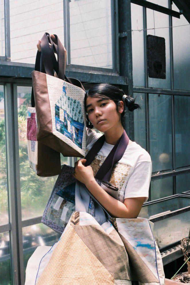 sub4_ヨシノハナ写真展