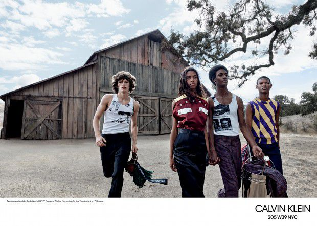 CALVIN-KLEIN-205W39NYC-S18_PH1-04_ph_vanderperre,willy