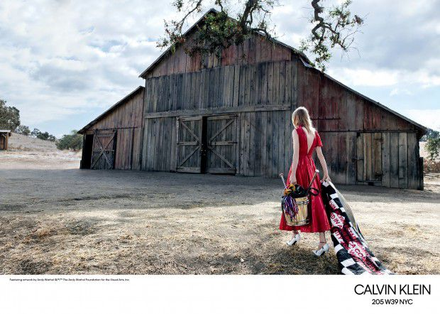 CALVIN-KLEIN-205W39NYC-S18_PH1-09_ph_vanderperre,willy