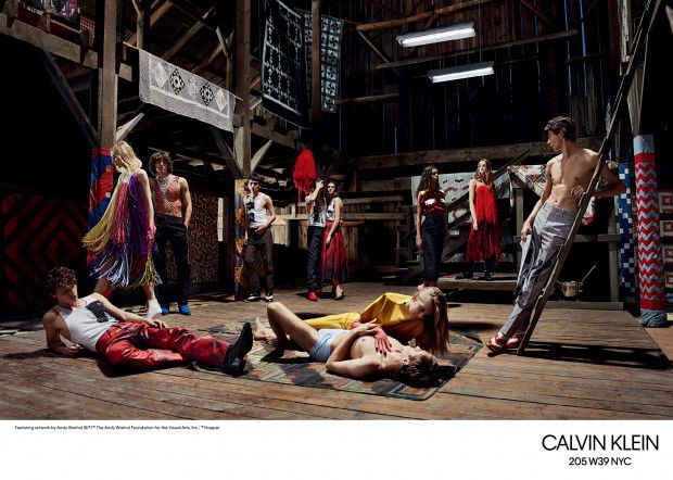 CALVIN-KLEIN-205W39NYC-S18_PH2-03_ph_vanderperre,willy