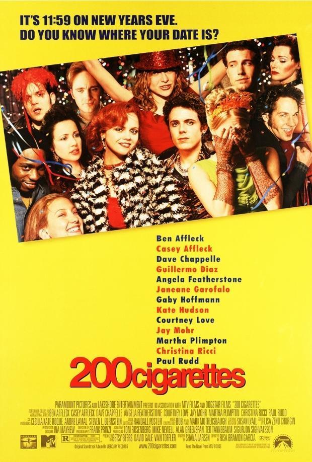 200_cigarettes-820615262-large