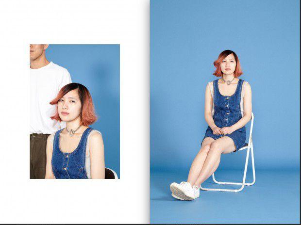 NeoL_AAAMYYY2 | photography : Takuya Nagata