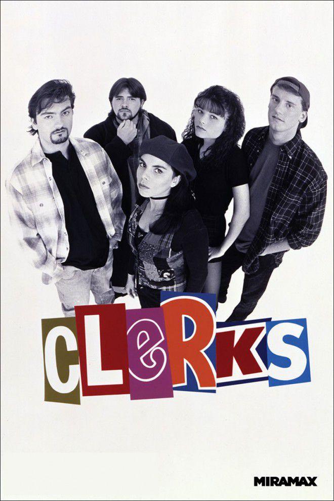 356891-clerks