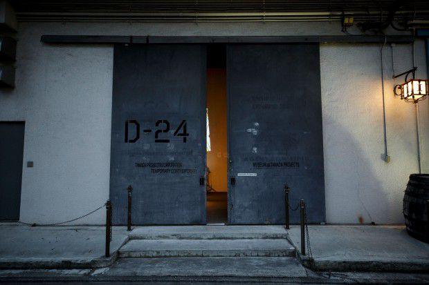 District24_196