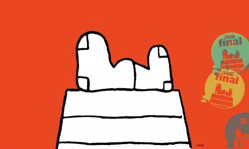 thスヌーピーミュージアム-ファイル
