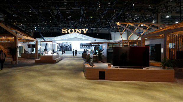 CES2018_Sony_3