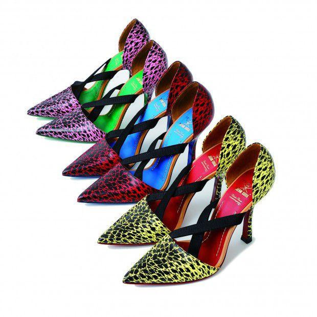 CS_WomensShoes