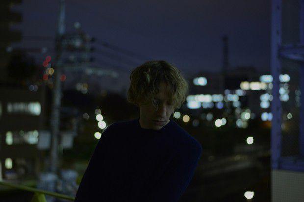 NeoL_DanielAvery_2 | Photography : Satomi Yamauchi