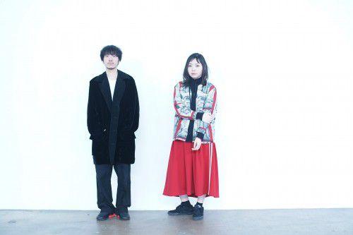 neol_kiyama_yoshirotten   Photography : Satomi Yamauchi
