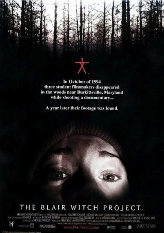 the-blair-witch-project-poster-371x525
