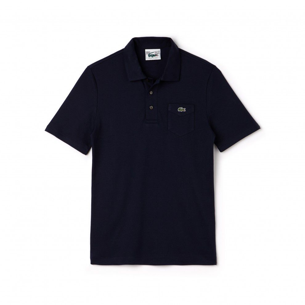 30s_LACOSTE_SS18_DH7343