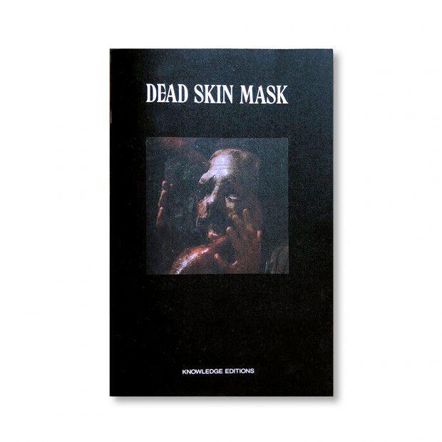 DeadSkinMask