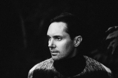 RHYE by Genevieve Medow Jenkins -Oct