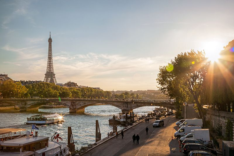 before-paris_800x533