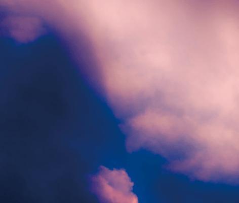 スクリーンショット 2018-04-24 16.36.46