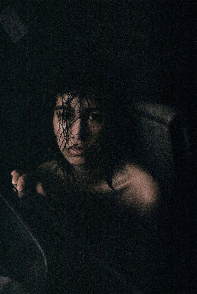 hi-res-Julia | Photography : Yuki Kasai-Pare