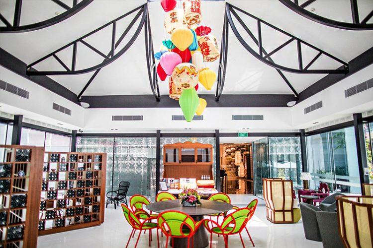 leonardo-hotel-indigo_800x533-750x500