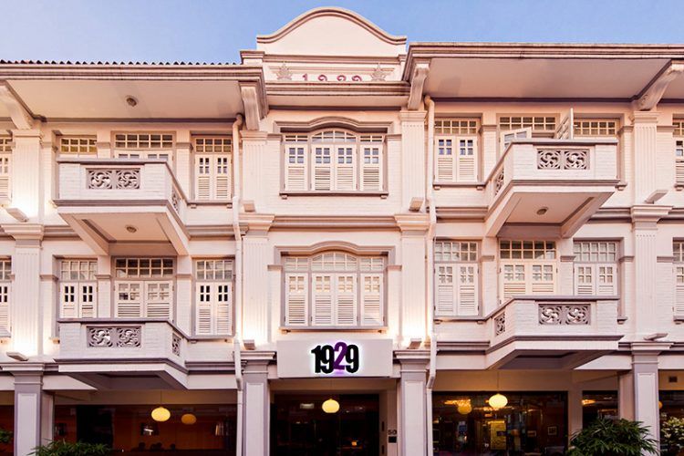 leonardo_hotel-1929_exterior_800x533-750x500