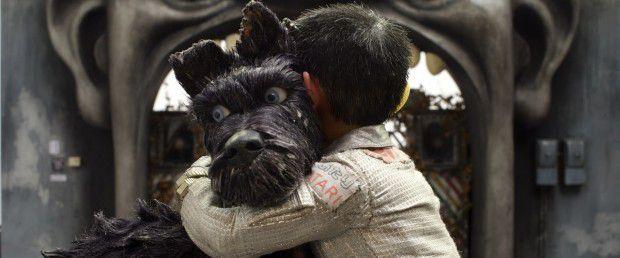 isle_of_dogs3