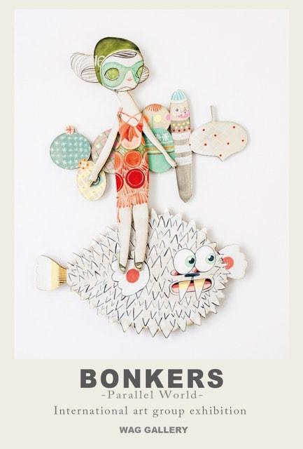 BONKERS_OMOTE