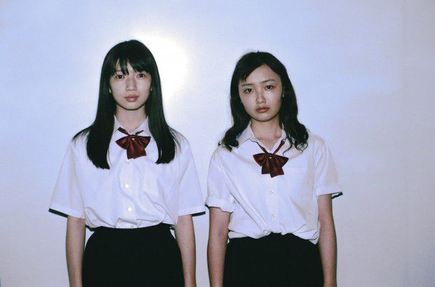 NeoL_Kalanchoe3|Photography : Yuichiro Noda