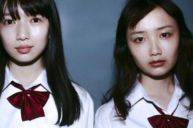 NeoL_Kalanchoe4|Photography : Yuichiro Noda