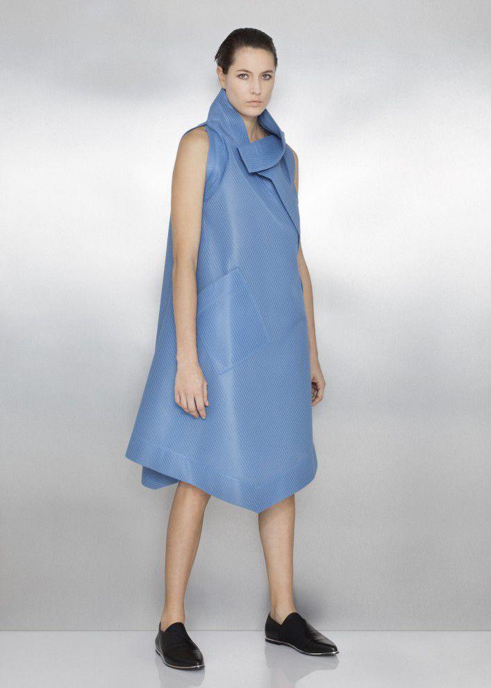 WRAP RASCHEL(DRESS)①