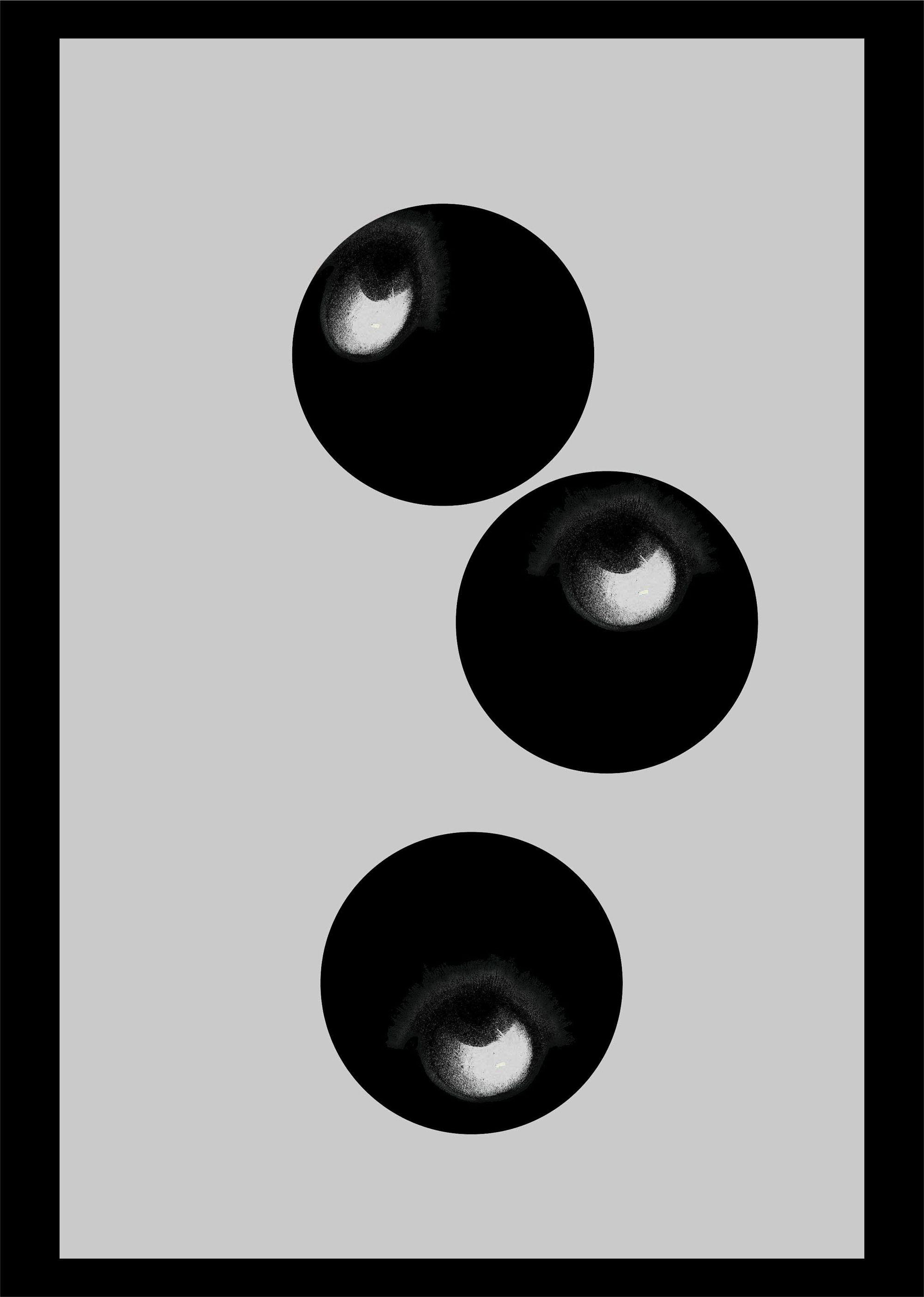 オディロン・ルドンの画像 p1_36
