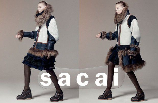 sacai-fall-2015-ad-campaign-the-impression-003