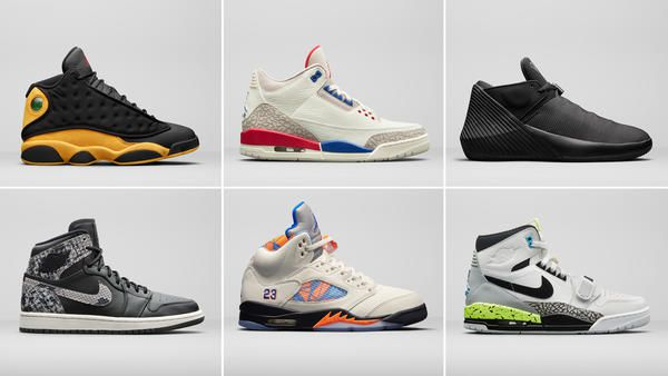 Jordan-Nike-News-Collection-Grid_1__native_600 (1)