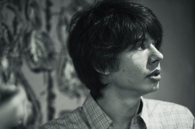 NEOL_Sho_Nagaoka203| Photography : Junko Yoda