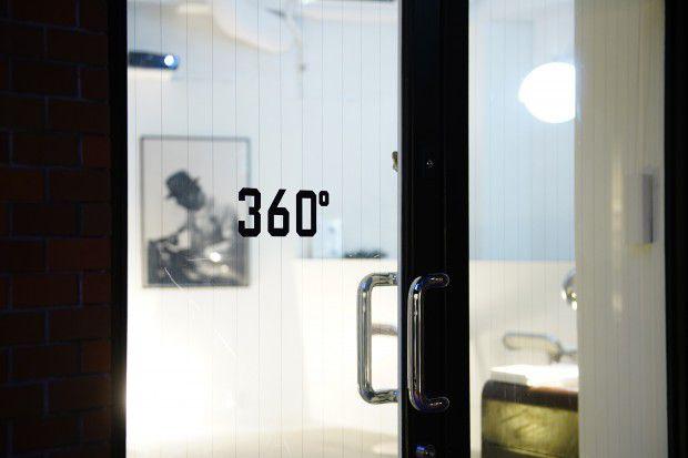 NeoL_360_17| Photography : Satomi Yamauchi